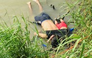 mexico_us_border_migrant_deaths_88533_c0-167-4000-2499_s885x516