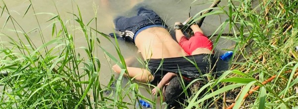 mexico_us_border_migrant_deaths_88533_c0-167-4000-2499_s885x516