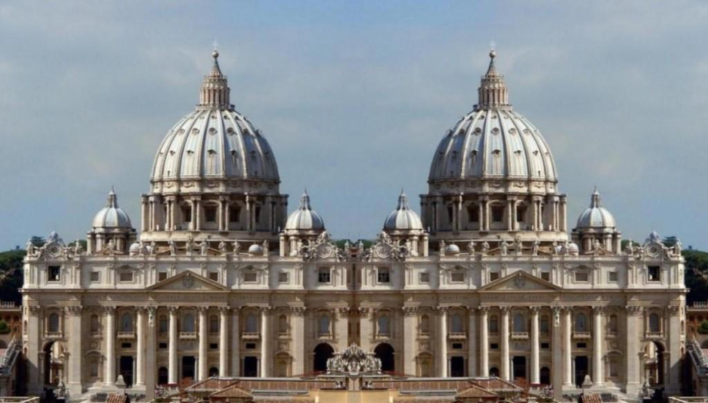 Conciliar Church