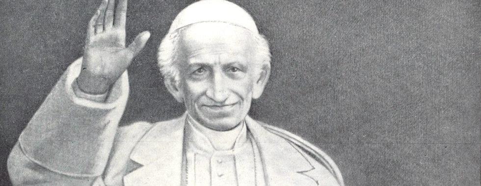 Pope-Leo-XIII-980x380