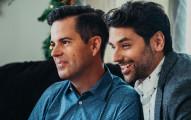 Twinkle Gay