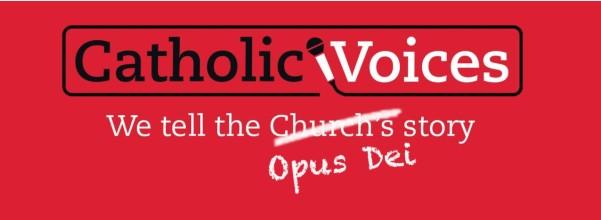 CV Opus