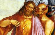 Luca Signorelli antichrist