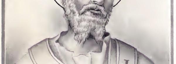 Pope_Marcellinus