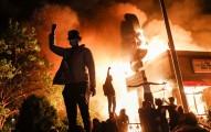Riots 2020