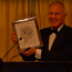 "Supreme Knight Carl Anderson receives 2016 ""The Human Life Review Great Defender of Life Award"""