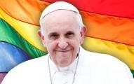 Francis-LGBTQ